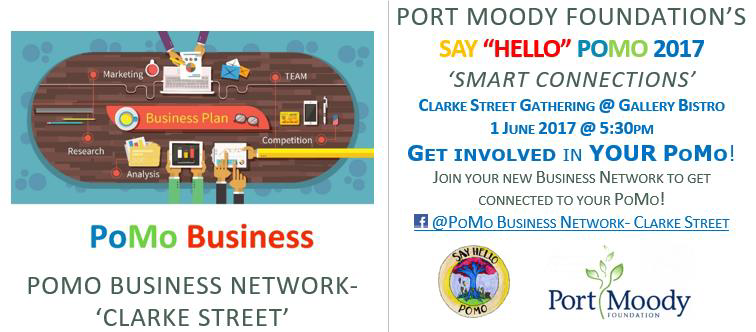 PoMo Business Network_Clarke Street.png