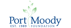 Home - Port Moody Foundation