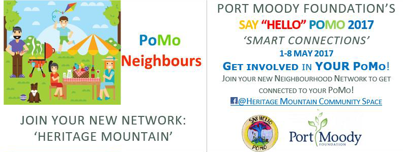 PoMo Neighbours_Heritage Mountain.png