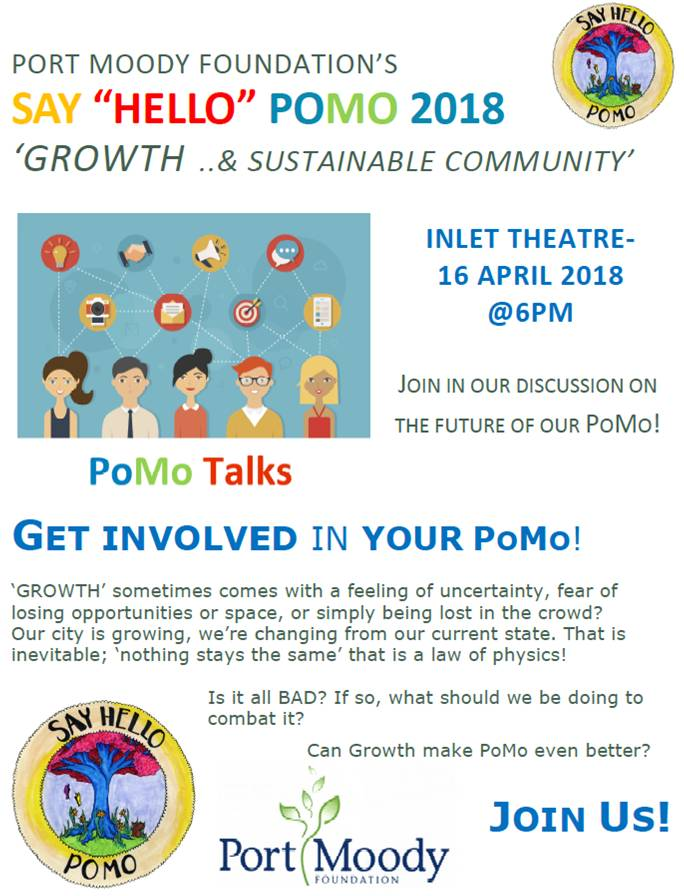 PoMo Talks Invitation.jpg