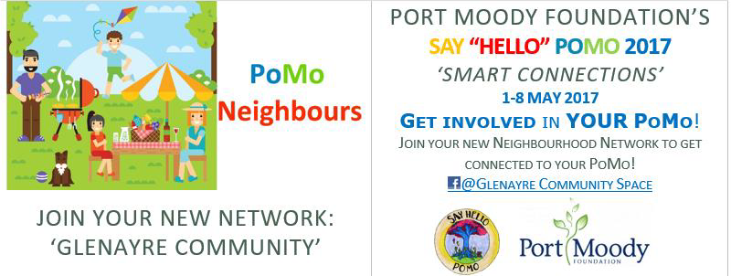 PoMo Neighbours_Glenayre.png