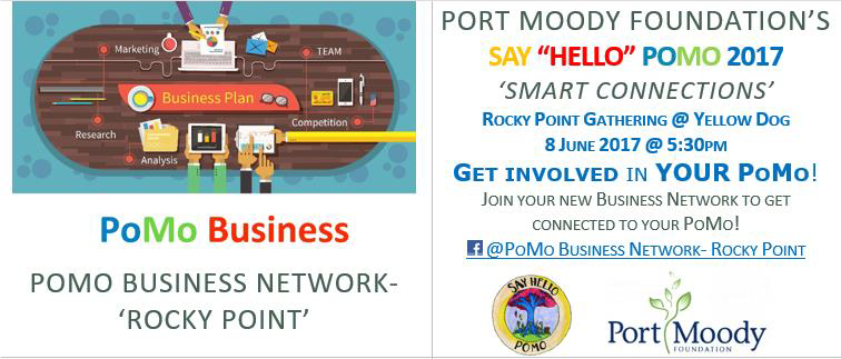 PoMo Business Network_Rocky Point.png