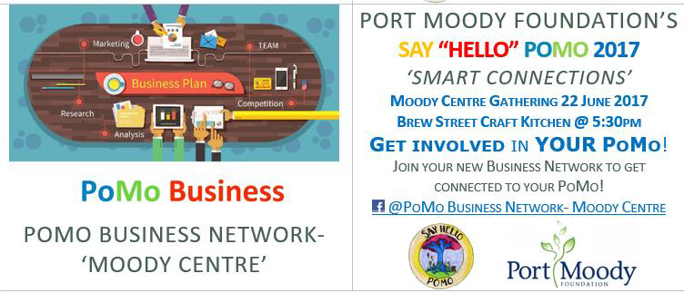 PoMo Business Network_Moody Centre.png
