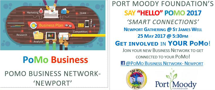 PoMo Business Network_Newport.png