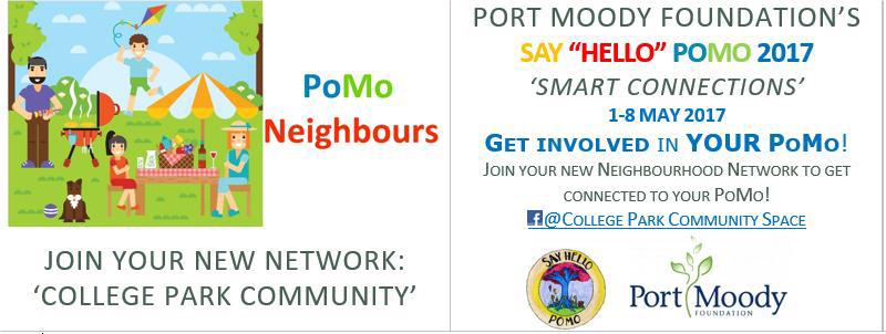 PoMo Neighbours_College Park.png