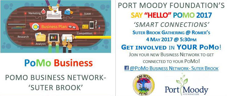 PoMo Business Network_Suter Brook.png